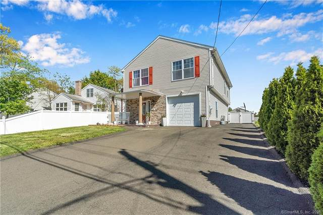 East Haven, CT 06512 :: Team Feola & Lanzante | Keller Williams Trumbull