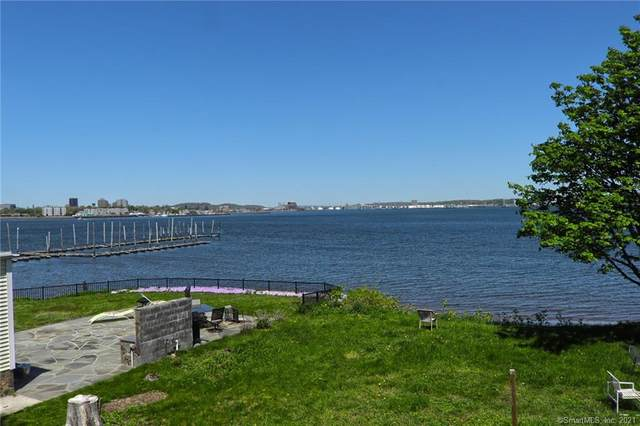 51 1st Avenue, West Haven, CT 06516 (MLS #170399413) :: Team Feola & Lanzante | Keller Williams Trumbull