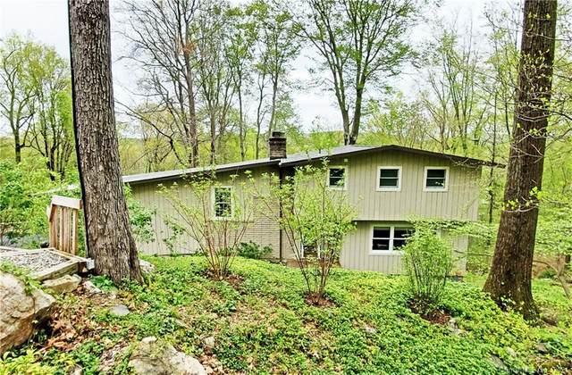 260 Old Sib Road, Ridgefield, CT 06877 (MLS #170399421) :: Around Town Real Estate Team