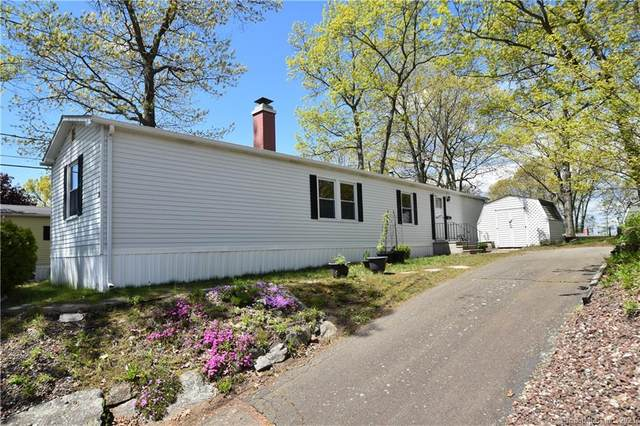 35 Stonewood Terrace, Vernon, CT 06066 (MLS #170399542) :: Michael & Associates Premium Properties | MAPP TEAM