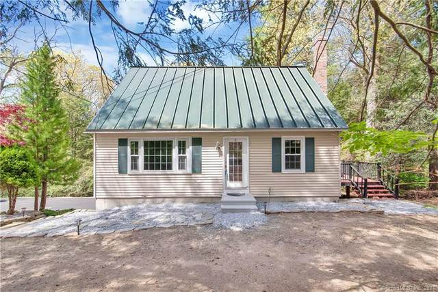 123 Conklin Road, Stafford, CT 06076 (MLS #170399557) :: NRG Real Estate Services, Inc.