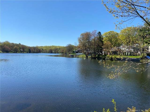 11 Driftwood Road, Plymouth, CT 06786 (MLS #170400067) :: GEN Next Real Estate