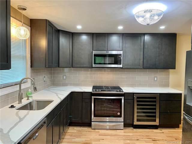 45 Mansfield Avenue, New Britain, CT 06051 (MLS #170400131) :: Team Phoenix
