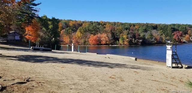 159 Wales Rd, Stafford, CT 06076 (MLS #170400280) :: Spectrum Real Estate Consultants