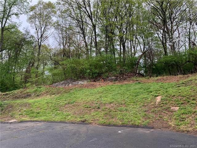 49 Brush Street, Bridgeport, CT 06606 (MLS #170400322) :: Around Town Real Estate Team
