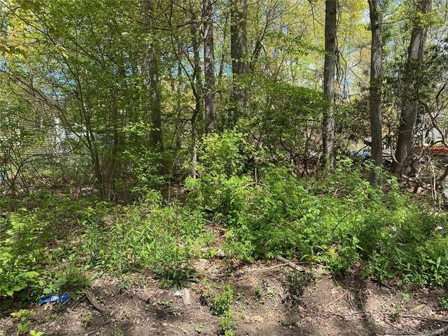 Lot 88 Kilmartin Avenue, Bristol, CT 06010 (MLS #170401867) :: Hergenrother Realty Group Connecticut