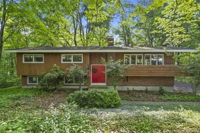 1446 Durham Road, Madison, CT 06443 (MLS #170401966) :: Spectrum Real Estate Consultants