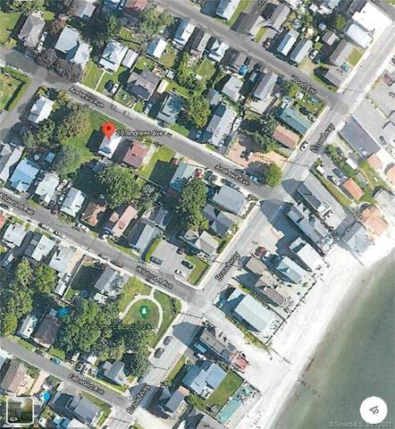 20 Andrews Avenue, Milford, CT 06460 (MLS #170402847) :: Team Feola & Lanzante | Keller Williams Trumbull