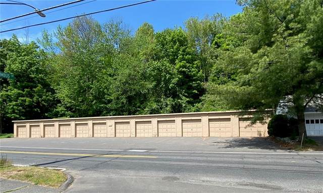 49 Old Farms Road, Avon, CT 06001 (MLS #170403075) :: Hergenrother Realty Group Connecticut