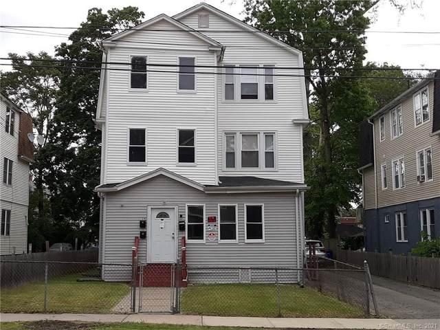 22 Eastford Street, Hartford, CT 06112 (MLS #170403918) :: Team Phoenix
