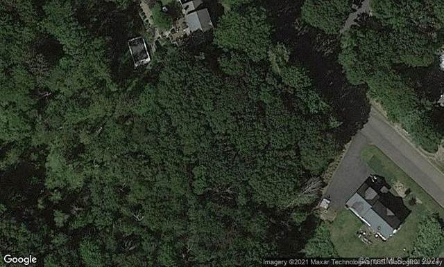80 Melissa Lane, Prospect, CT 06712 (MLS #170405999) :: Sunset Creek Realty