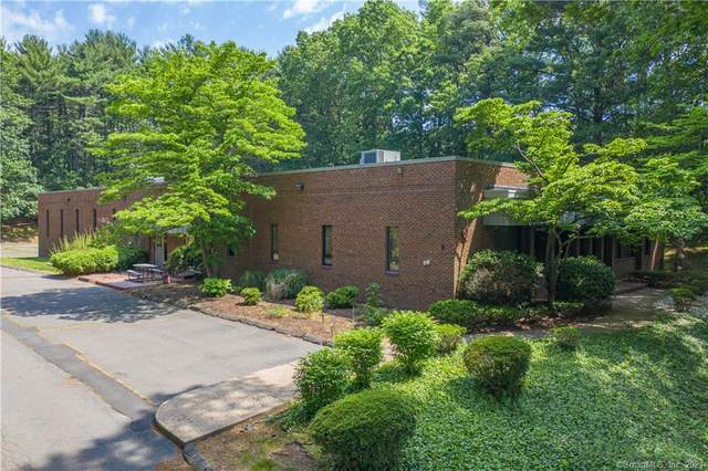 71 Dolphin Road, Bristol, CT 06010 (MLS #170406162) :: Linda Edelwich Company Agents on Main