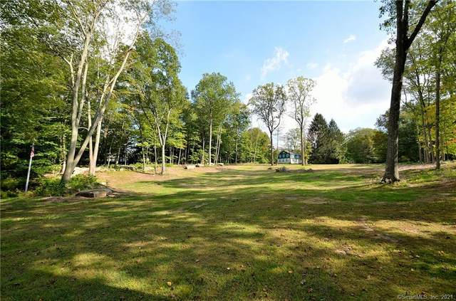 633 Birch Mountain Road, Manchester, CT 06040 (MLS #170406222) :: Hergenrother Realty Group Connecticut