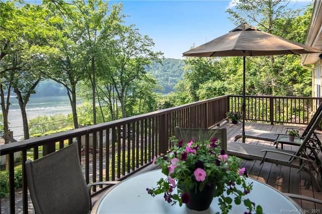 5 Waterview Drive, Danbury, CT 06811 (MLS #170406496) :: Tim Dent Real Estate Group