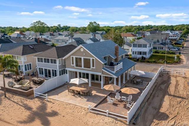 71 Breen Avenue, Old Lyme, CT 06371 (MLS #170406875) :: Anytime Realty