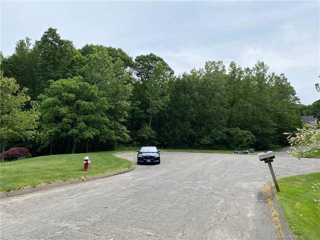 27 Holley Lane, Prospect, CT 06712 (MLS #170407214) :: Sunset Creek Realty