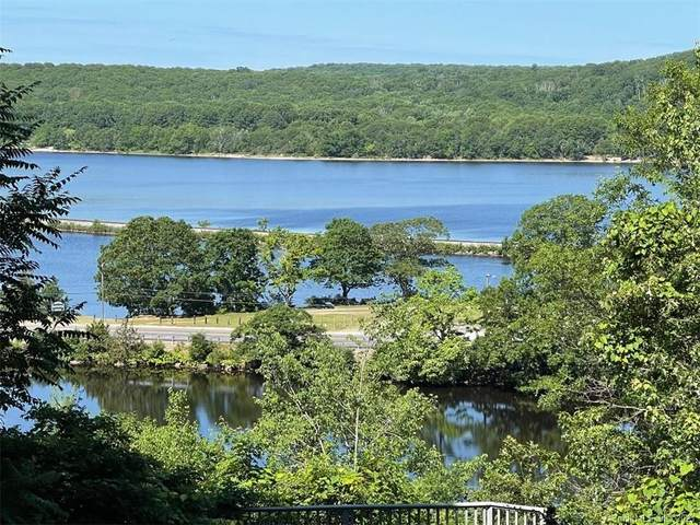 71 Inchcliffe Drive, Ledyard, CT 06335 (MLS #170408767) :: Anytime Realty