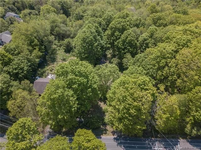 0 Beach Street, Goshen, CT 06756 (MLS #170408973) :: GEN Next Real Estate