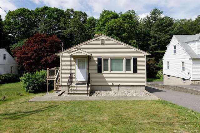 50 Emma Street, Seymour, CT 06483 (MLS #170409024) :: Spectrum Real Estate Consultants