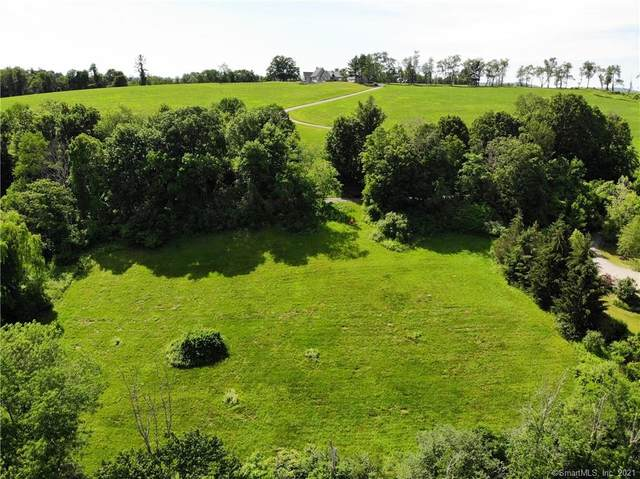 00 Sharon Valley Road, Sharon, CT 06069 (MLS #170409232) :: Next Level Group