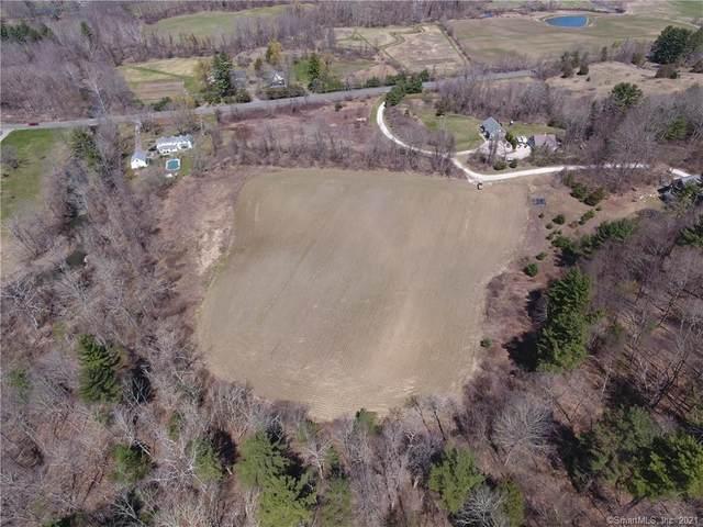0 Limerock Road, Salisbury, CT 06068 (MLS #170409339) :: GEN Next Real Estate