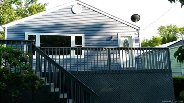 41 Arden Street, New Haven, CT 06512 (MLS #170409645) :: Cameron Prestige