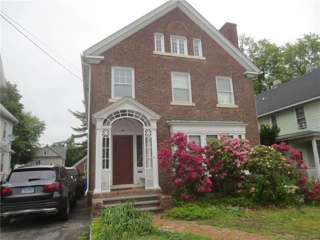 516 Prospect Street, Torrington, CT 06790 (MLS #170409883) :: Coldwell Banker Premiere Realtors
