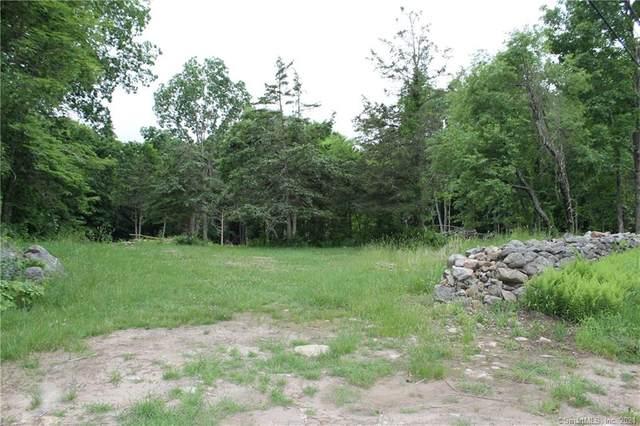 18 N Chestnut Hill Road, Killingworth, CT 06419 (MLS #170410144) :: Faifman Group