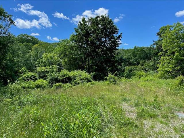 178 Ridge Hill Road, Montville, CT 06370 (MLS #170410691) :: Anytime Realty