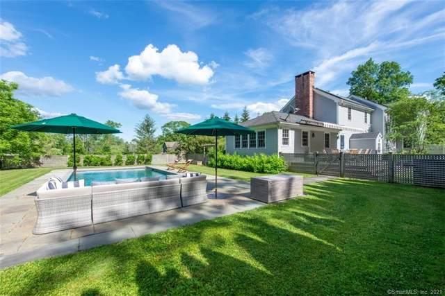 93 Belgo Road, Salisbury, CT 06039 (MLS #170411128) :: Mark Boyland Real Estate Team