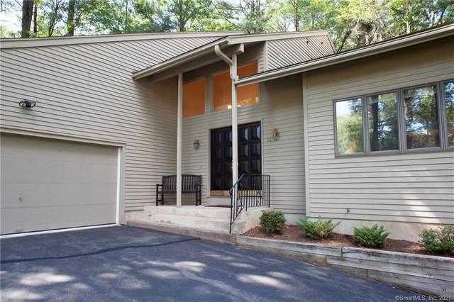 18 Adams Road, Simsbury, CT 06089 (MLS #170411272) :: Spectrum Real Estate Consultants