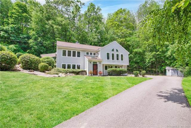 186 Armstrong Road, Coventry, CT 06238 (MLS #170412310) :: Team Phoenix
