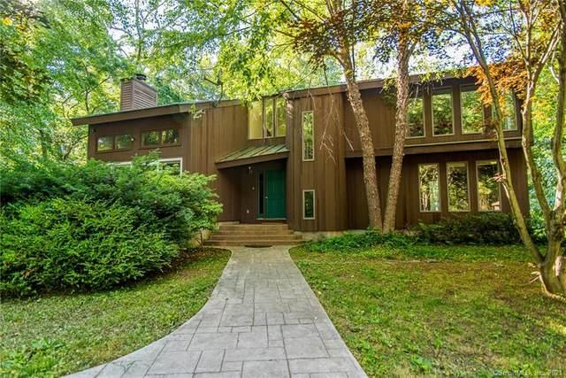 241 Church Street, Brooklyn, CT 06234 (MLS #170412476) :: Michael & Associates Premium Properties | MAPP TEAM