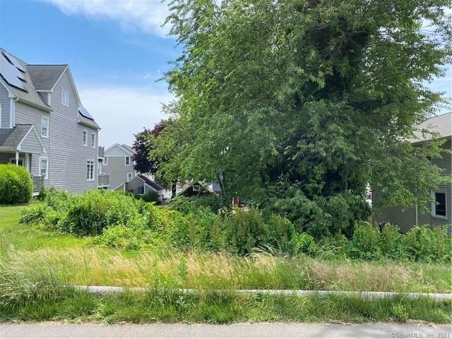 95 Hawley Avenue, Milford, CT 06460 (MLS #170413066) :: Sunset Creek Realty