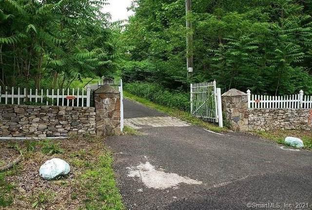 379 Brushy Plain Road, Branford, CT 06405 (MLS #170413153) :: Kendall Group Real Estate | Keller Williams