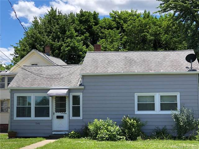 240 Center Street, Southington, CT 06489 (MLS #170413457) :: Hergenrother Realty Group Connecticut