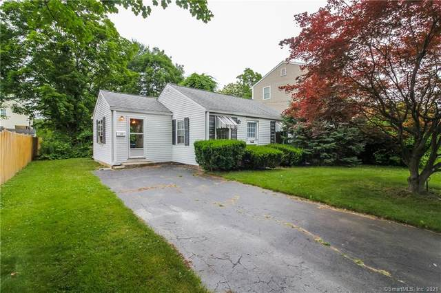 34 Baxter Avenue, Berlin, CT 06037 (MLS #170413478) :: Hergenrother Realty Group Connecticut
