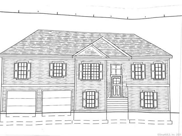 161 Medford Street, Bristol, CT 06010 (MLS #170413573) :: Hergenrother Realty Group Connecticut