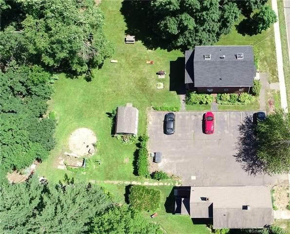 10-18 Farm Hill Road, Middletown, CT 06457 (MLS #170413789) :: Carbutti & Co Realtors