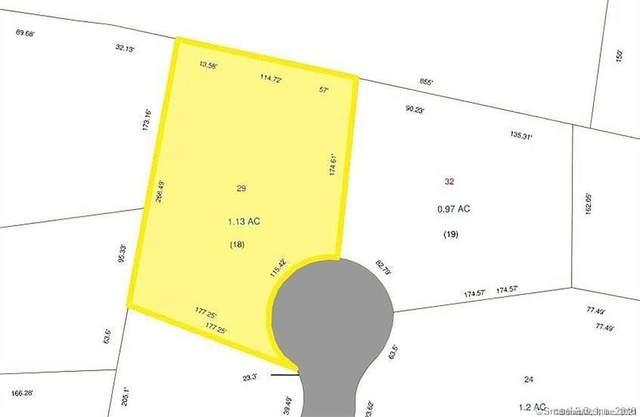 29 Finno Court, Prospect, CT 06712 (MLS #170414580) :: Carbutti & Co Realtors