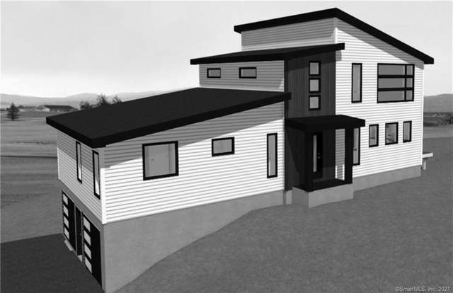 145 Route 39 N, Sherman, CT 06784 (MLS #170415926) :: GEN Next Real Estate