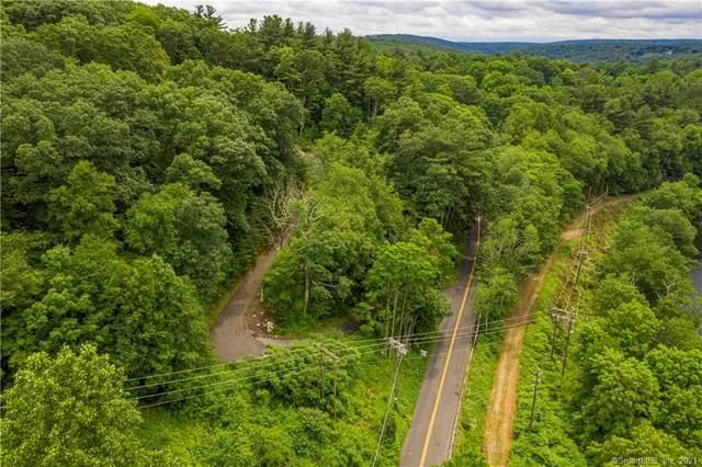 14 New Road, Avon, CT 06001 (MLS #170416733) :: Forever Homes Real Estate, LLC