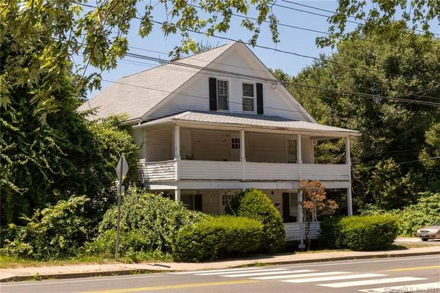 62 French Street, Watertown, CT 06795 (MLS #170416771) :: Michael & Associates Premium Properties | MAPP TEAM
