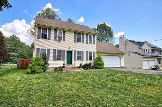 51 Cedar Lane, Torrington, CT 06790 (MLS #170416786) :: Chris O. Buswell, dba Options Real Estate