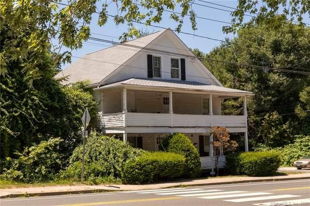 62 French Street, Watertown, CT 06795 (MLS #170417286) :: Michael & Associates Premium Properties | MAPP TEAM