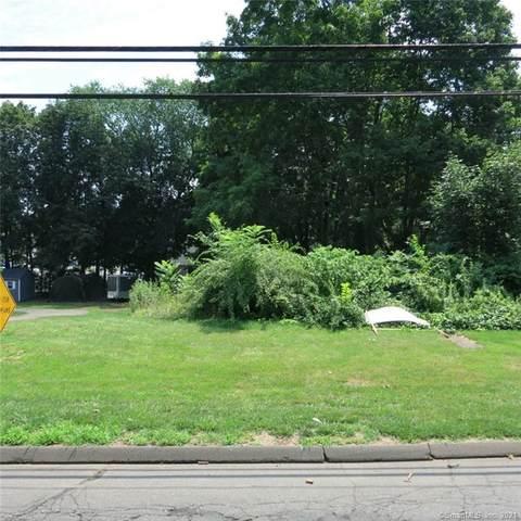 1175 Worthington Ridge, Berlin, CT 06037 (MLS #170417332) :: Michael & Associates Premium Properties | MAPP TEAM