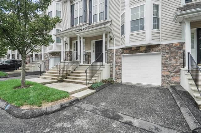 704 Sienna Drive #704, Danbury, CT 06810 (MLS #170419563) :: Alan Chambers Real Estate