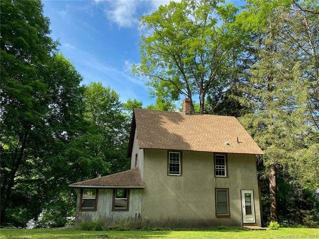 53 Old Colony Road, Norfolk, CT 06058 (MLS #170419818) :: Team Feola & Lanzante | Keller Williams Trumbull