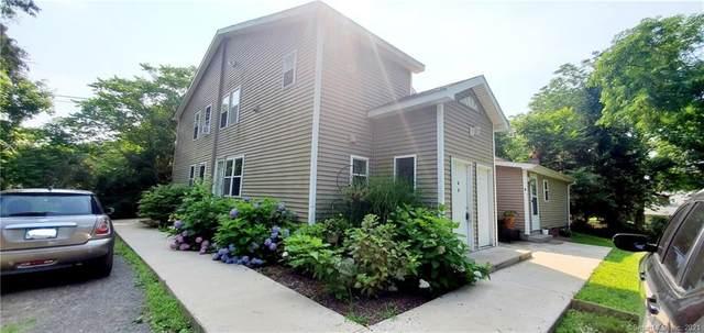 53 Twin Lakes Road, North Branford, CT 06471 (MLS #170420791) :: Michael & Associates Premium Properties | MAPP TEAM