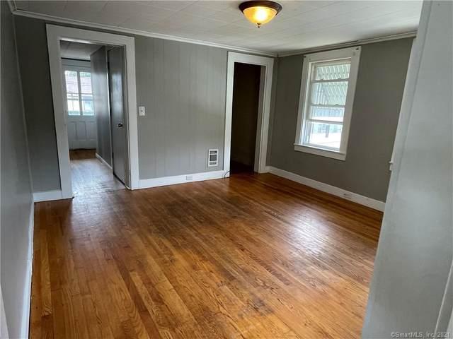 61 8th Street, Derby, CT 06418 (MLS #170421929) :: Spectrum Real Estate Consultants